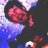 Domzino's avatar