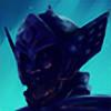 Don-Carceri's avatar