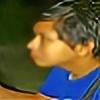 don-ibo's avatar