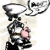 Don-Munhy's avatar