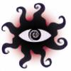 Don-Pachi's avatar