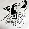 Don-Pepe's avatar