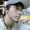Don-Q's avatar