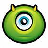 don-salva's avatar