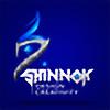 Don-Shinnok's avatar