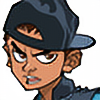don-stam's avatar