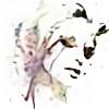 don-ur-dispair's avatar