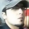 don-zezo's avatar