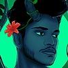 DON1012's avatar