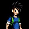 don1999's avatar