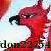 don22754's avatar