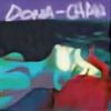Dona-chan's avatar