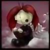 dona-dondon's avatar