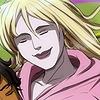 donacirilo's avatar