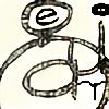 donaguirre's avatar