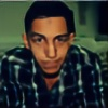 donahmed's avatar