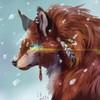 Donahuefromnowhere's avatar