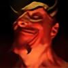 DonaldCaron's avatar