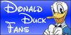 DonaldDuck-fans
