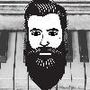DonaldDuquette's avatar