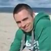 DonaldGroat's avatar