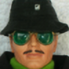 DonaldMoore909's avatar