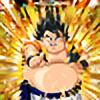 donaldmouse47's avatar