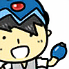 donaldrockman's avatar