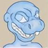 Donamer's avatar
