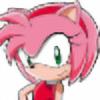 donamorteboo's avatar