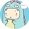 donanove's avatar