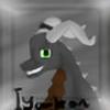 Donarion's avatar