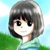 DonaSuzan's avatar