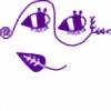 DonataRosca's avatar