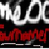 DONATE-OC-TOURNAMENT's avatar