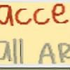 DonateAcceptAllArt's avatar