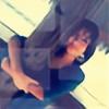 DonaTella911's avatar