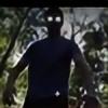 DonatelloFangirl033's avatar