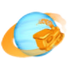 DonateWorldTrain's avatar