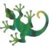 donatien1740's avatar