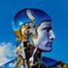 DonatoArts's avatar