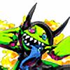 Donaught's avatar