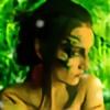 donavatar's avatar