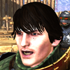 donbagre's avatar