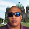 DonBams's avatar