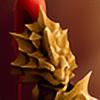 DonBarco's avatar