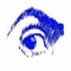 DonBartello's avatar