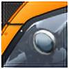donbenni's avatar