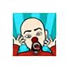 donbo12's avatar