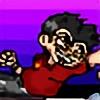 donbonilho's avatar